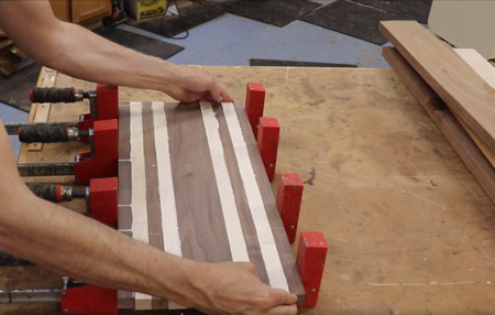 A Better Way to Build a Serving Tray2