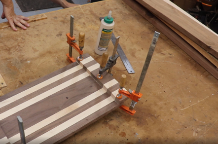 A Better Way to Build a Serving Tray5
