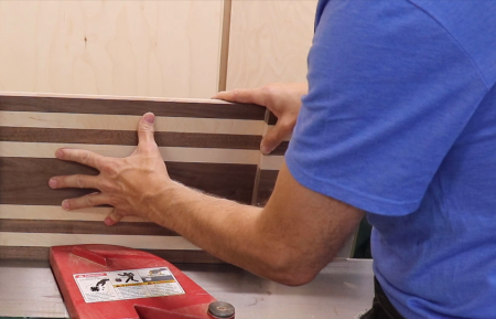 A Better Way to Build a Serving Tray6