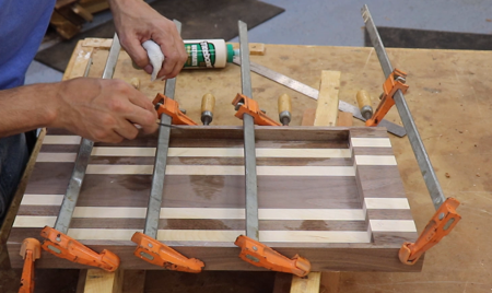 A Better Way to Build a Serving Tray7