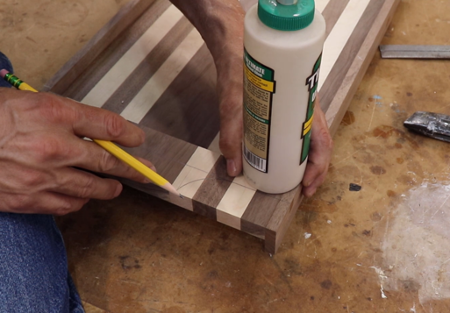 A Better Way to Build a Serving Tray8