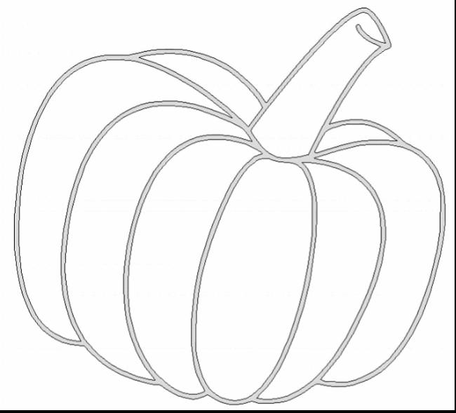 CNC Carve A Pumpkin Tray14