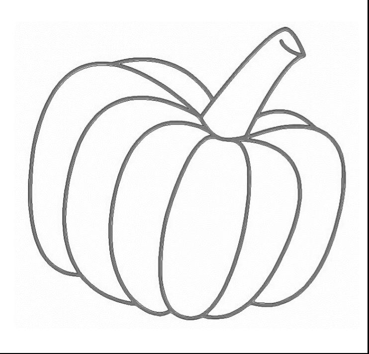 CNC Carve A Pumpkin Tray15