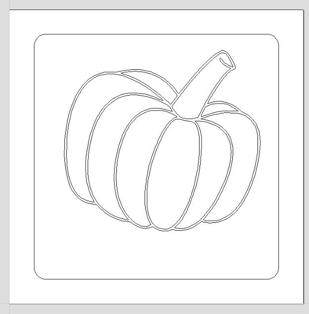 CNC Carve A Pumpkin Tray21