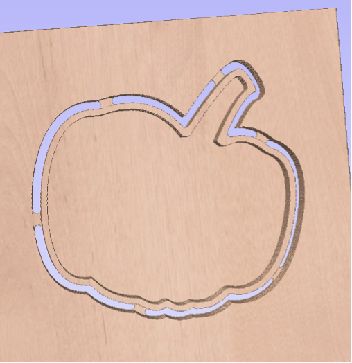 CNC Carve A Pumpkin Tray31