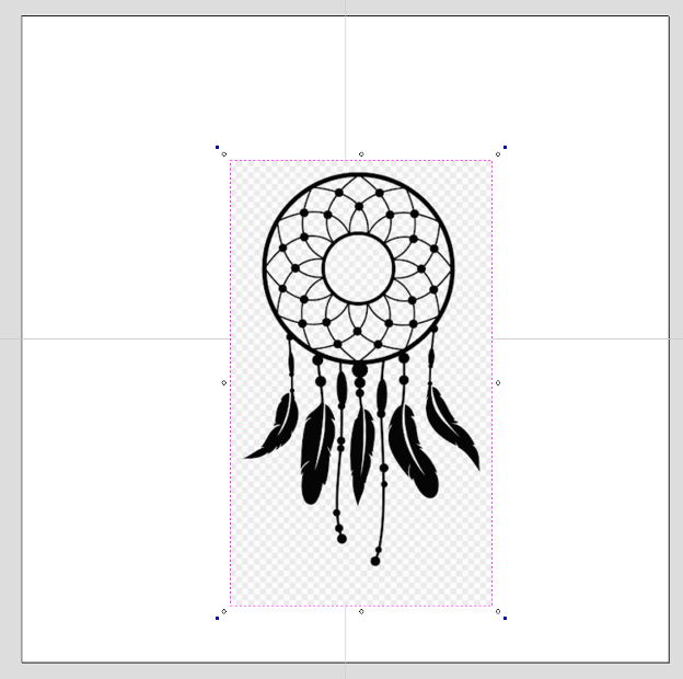 adding clipart to your design