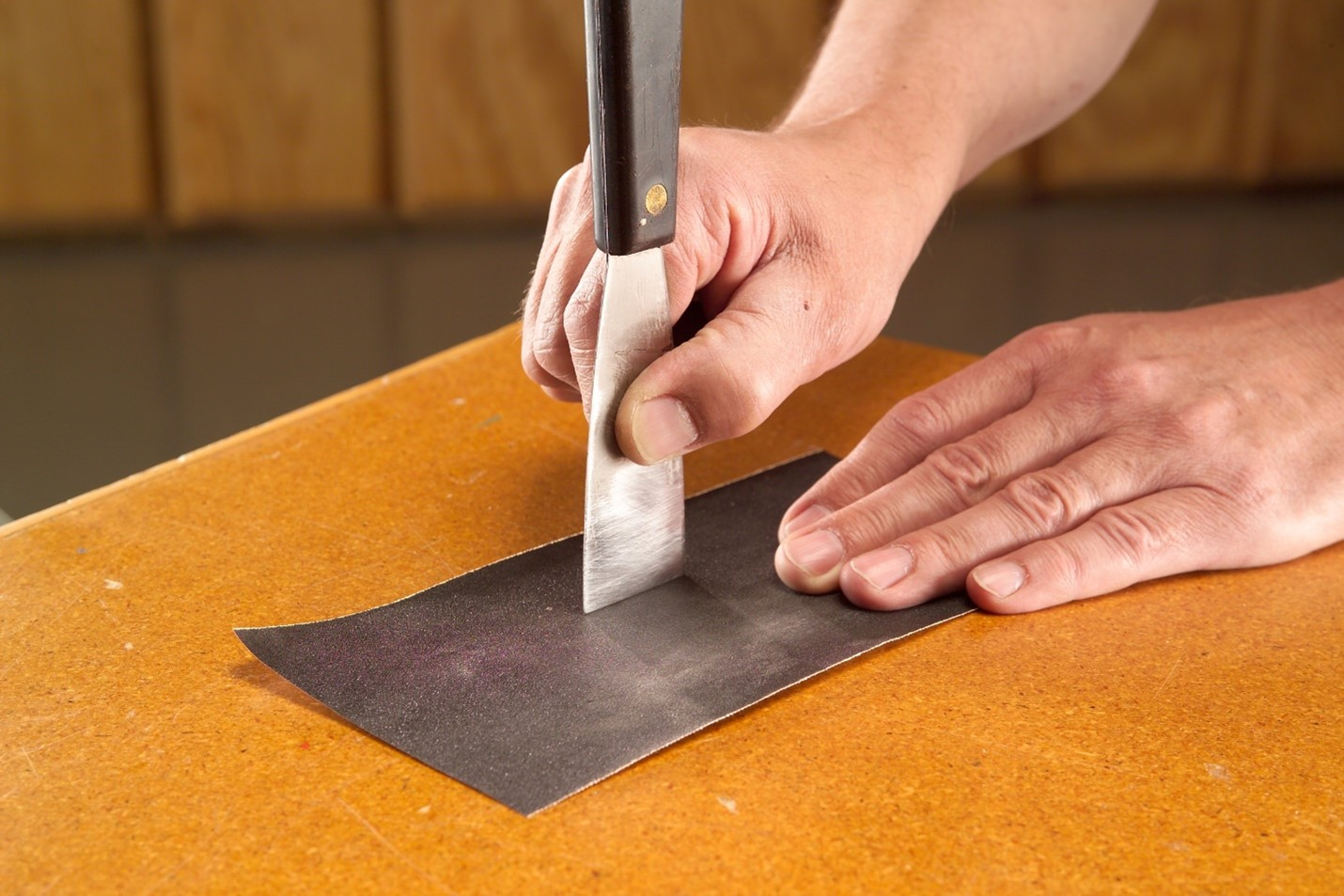 Gluing Tips and Tricks 3