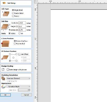 Make a Woven Frame2