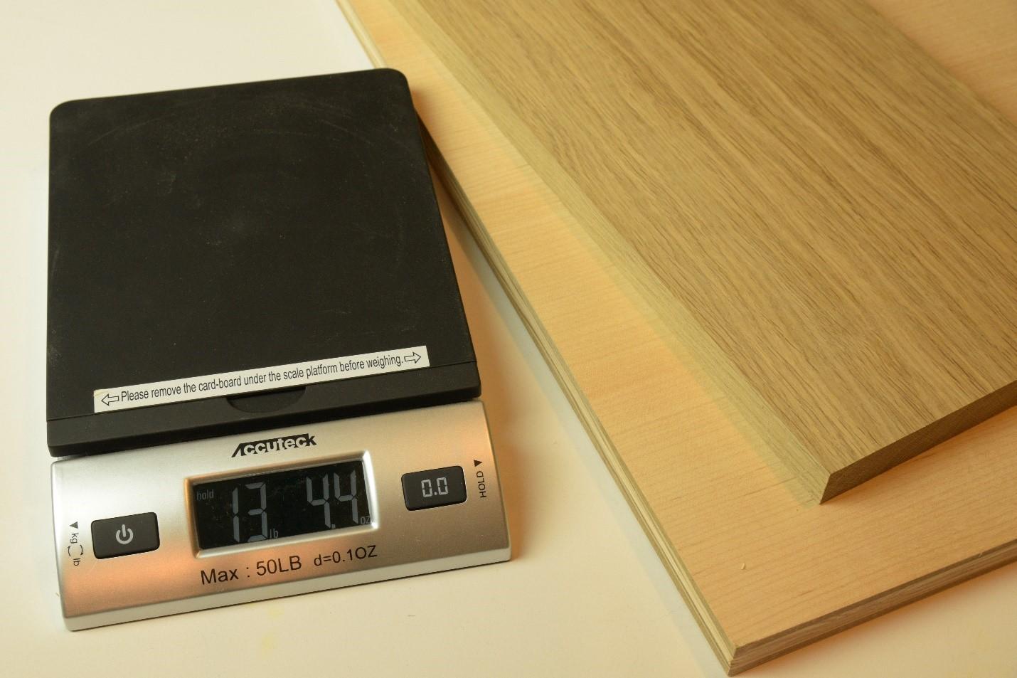 anemometer usage