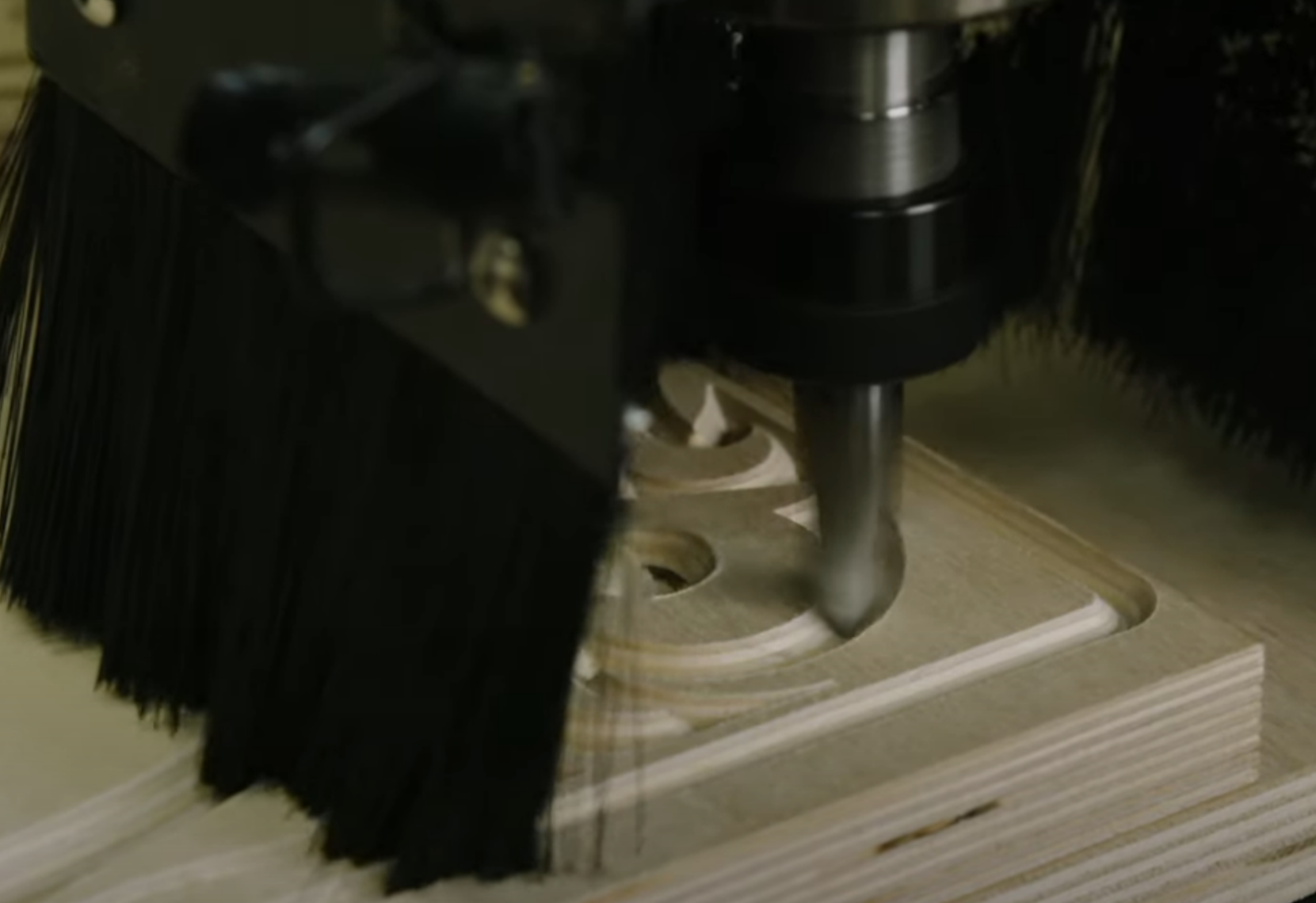VCarve Pro: Importing Router Bit Profiles
