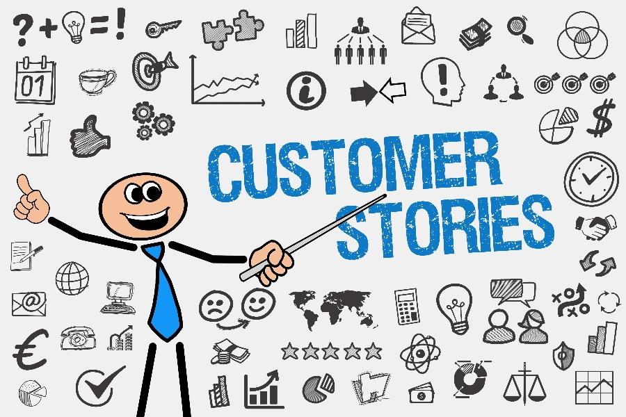 5 Inspiring Laguna Tools Customer Success Stories