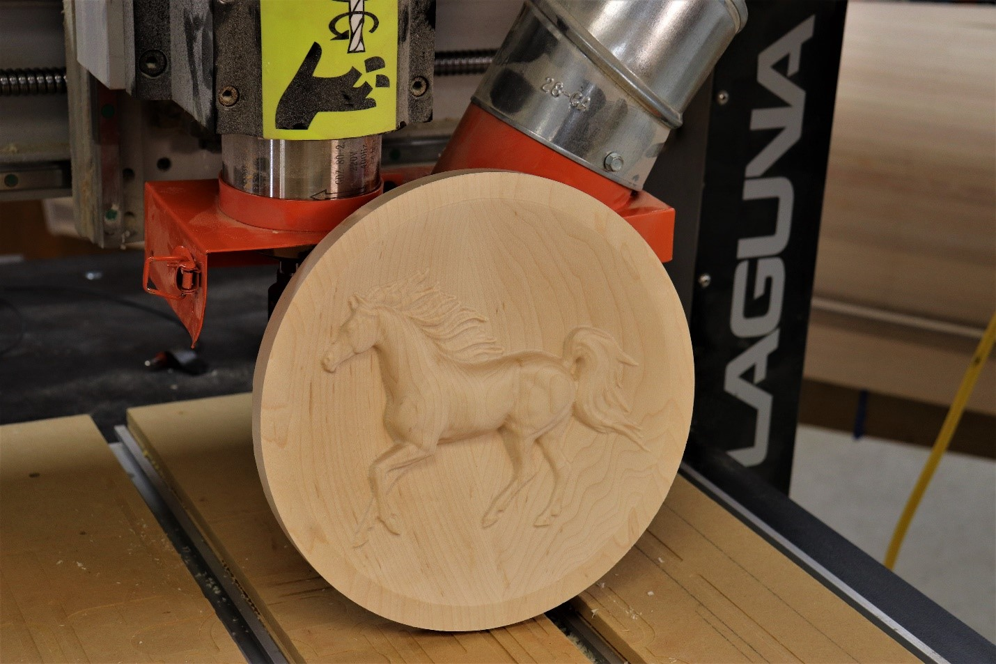 CNC: Cutting 3D Clipart